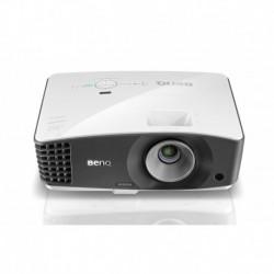Projektor Benq MW705 DLP WXGA/4000AL/13000:1/HDMI