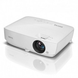 Projektor Benq MW533 DLP WXGA/3300AL/15000:1/2xHDMI