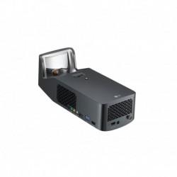 Projektor LG Minibeam UST PF1000U FHD/1000ANSI/150.000:1