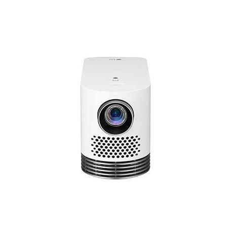 Projektor LG HF80JG-GL 1080p/2000AL/150000:1/2xHDMI(1xMHL)/2xUSB