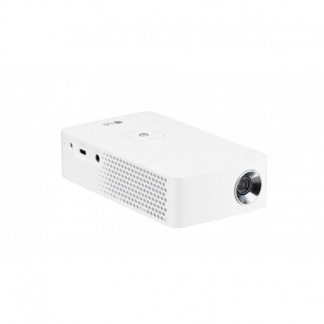 Projektor LG PH30JG-GL HD/250A/100000:1/1xHDMI(MHL)/2xUSB