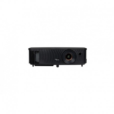Projektor Optoma S331 SVGA 3200ANSI 22.000:1 2xHDMI