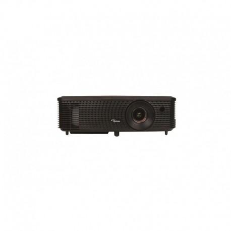 Projektor Optoma X340 XGA 3100ANSI 22.000:1 VGA HDMI