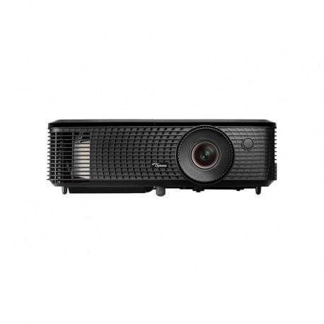 Projektor Optoma HD142X 1080p 3000ANSI 23.000:1 2xHDMI