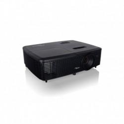 Projektor Optoma DX349 XGA 3000ANSI 20000:1 VGA HDMI