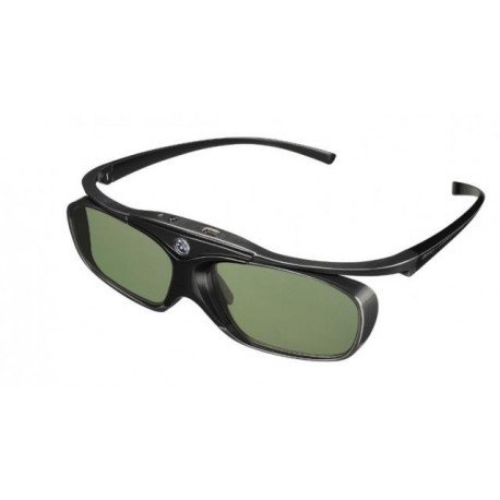 Okulary 3D Benq do projektorów