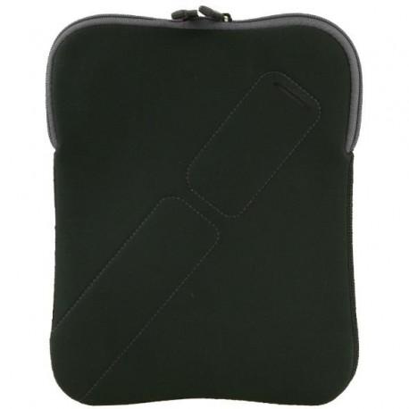 "Etui do notebooka 13,3"" e5 MODENA, czarne"