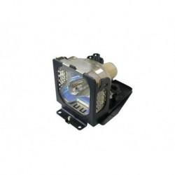 Lampa do projektora PRM-32