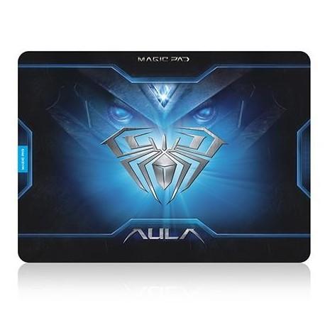 Podkładka pod mysz dla graczy Acme Aula Magic Pad Gaming