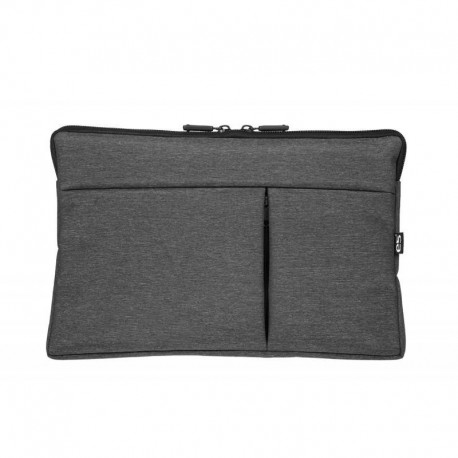 "Etui do Macbook Cannes 13,3"" czarne"