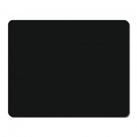 Podkładka pod mysz dla graczy Flashfire czarna 280x200mm
