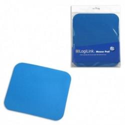 Podkładka pod mysz LogiLink ID0097 niebieska