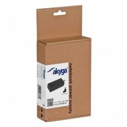 Zasilacz do notebooka Akyga AK-ND-45 19.5V/6.15A 120W 4.5x3.0 mm + pin