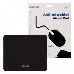 Podkładka pod mysz LogiLink ID0149 antybakteryjna