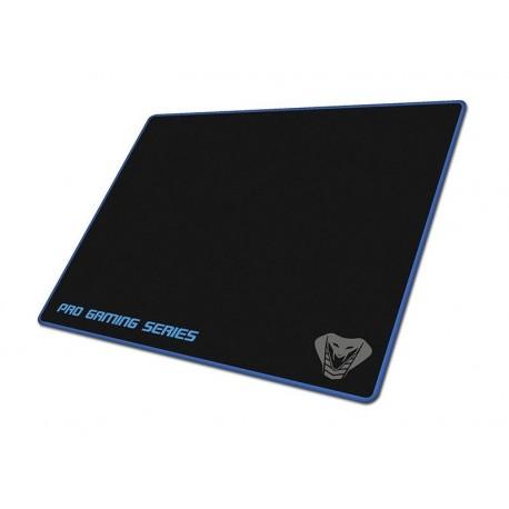 Podkładka pod mysz dla graczy Media-Tech COBRA PRO MOUSEPAD MT5509