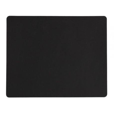 Podkładka pod mysz PRINTABLE NATEC BLACK