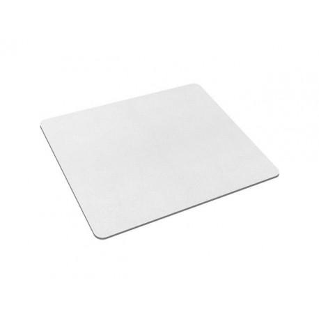 Podkładka pod mysz Printable Natec White 220 X 180