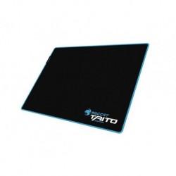 Podkładka pod mysz Roccat Taito Control Mini (275 x 220) 3.5mm