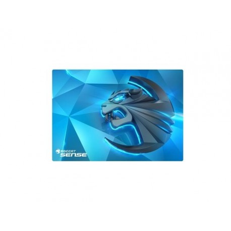 Podkładka pod mysz Roccat Sense Kinetic (400 x 280) 2mm