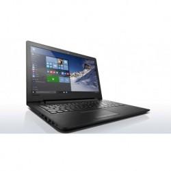 """Notebook Lenovo Ideapad 110-15IBR 15,6""""HD/N3060/4GB/1TB/iHD400/W10"""