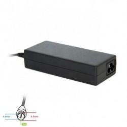 Zasilacz do notebooka MOBI.PWR 19.5V/4.7A 90W 6.5x4.4mm+pin