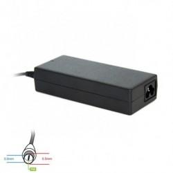 Zasilacz do notebooka MOBI.PWR 19V/4.74A 90W 5.5x3.0mm+pin