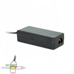 Zasilacz do notebooka MOBI.PWR 20V/3.25A 65W wtyk 10.6x4.5mm