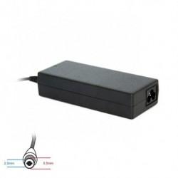 Zasilacz do notebooka MOBI.PWR 20V/3.25A 65W wtyk 5.5x2.5mm