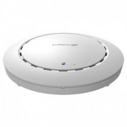 Access Point Edimax Pro CAP300 N300 PoE Radius Sufitowy
