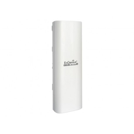 Access point EnGenius ENH202 N300 PoE zewnętrzny