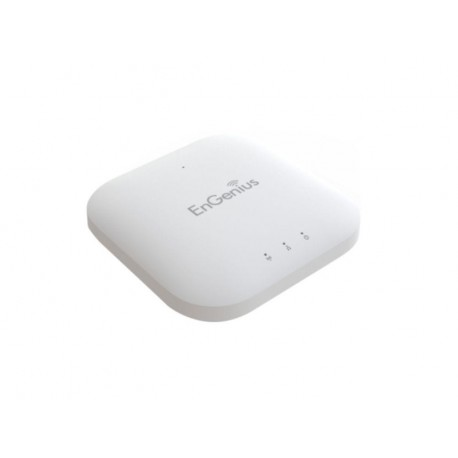 Access point EnGenius EWS300AP N300 PoE