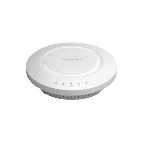 Access point EnGenius EAP1750H AC1750 PoE sufitowy