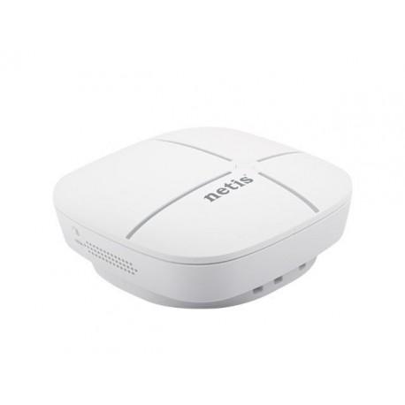 Access point (punkt dostępowy) Netis sufitowy WIFI N300, PoE WF2520