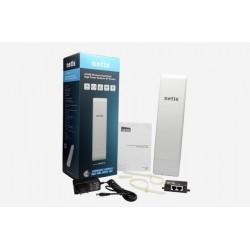 Access point Netis punkt dostępowy ZEWNĘTRZNY WIFI AC600,POE PASYWNE