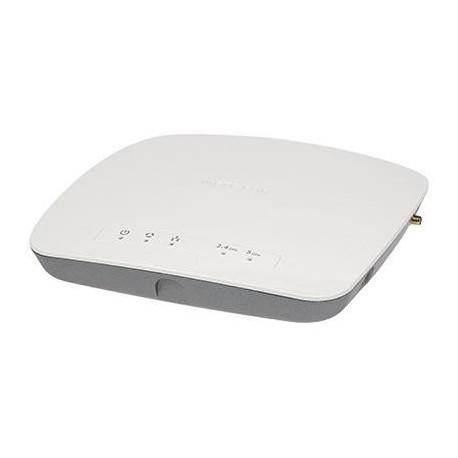 Access Point Netgear WAC720 WiFi 1xLAN PoE - 3 pak