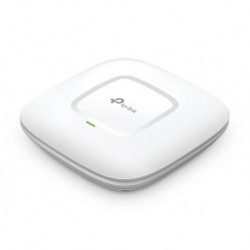 Access Point TP-Link EAP225 AC1200 1xLAN GB PoE Sufitowy