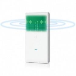 Access Point UBIQUITI UniFi AP AC Mesh Pro PoE WiFi AC1750 Dual-Band 3x3 MIMO