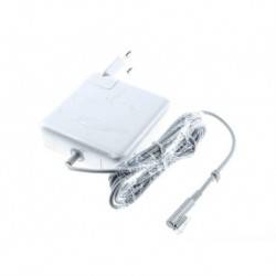 Zasilacz do notebooka Green Cell do Apple Macbook Magsafe 85W