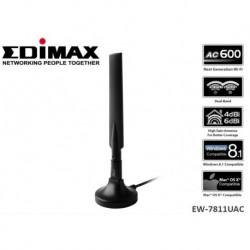 Karta sieciowa Edimax EW-7811UAC USB WiFi AC600
