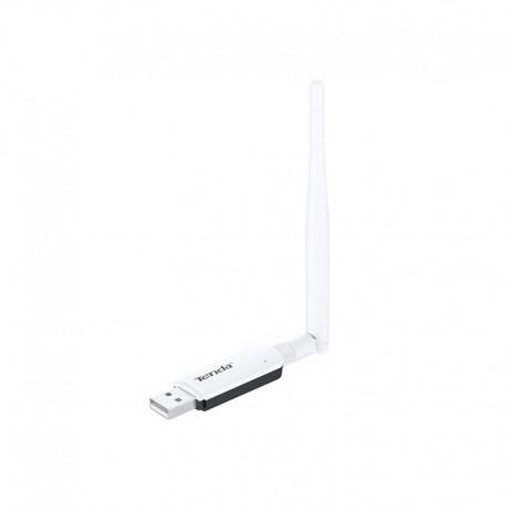 Karta sieciowa Tenda U1 Adapter 300 Mbs Wi-Fi USB