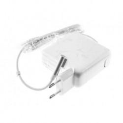 Zasilacz do notebooka Green Cell do Apple Macbook Magsafe 60W