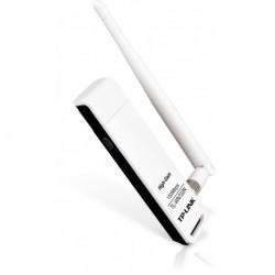 Karta sieciowa TP-Link TL-WN722N WiFi N USB