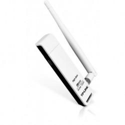 Karta sieciowa TP-Link Archer T2UH WiFi AC600 USB