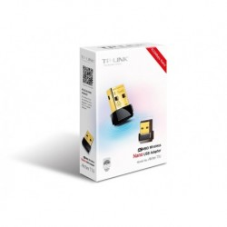 Karta sieciowa TP-Link Archer T1U WiFi AC450 USB Nano