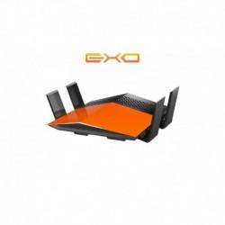 Router D-Link DIR-879 EXO Wi-Fi AC1900 4xLAN 1xWAN