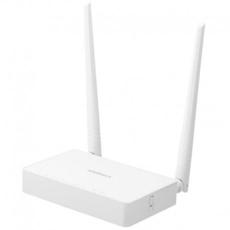 Router Edimax AR-7287WnA WiFi N300 4xLAN 1xWAN ADSL2+