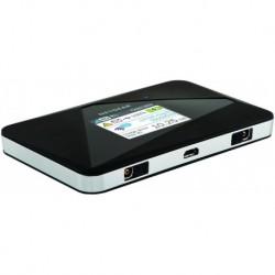 Router Netgear AC785 AirCard 785 Wi-Fi 3G/4G LTE