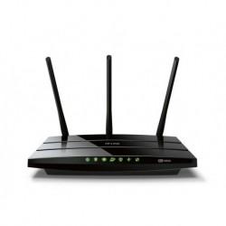 Router TP-Link Archer C59 Wi-Fi AC1350 4xLAN 1xWAN USB