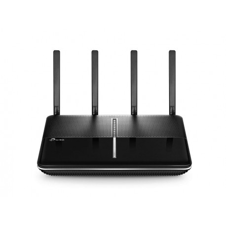 Router TP-Link Archer C3150 Wi-Fi AC3150 4xLAN 1xWAN 2xUSB