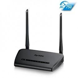 Router bezprzewodowy Zyxel NBG6515